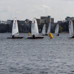 Alsterwasserträger-Cup 2015