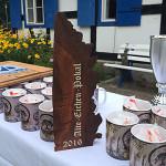 Alte-Eichen-Regatta 2016