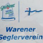Glashäger Vereinscup 2019