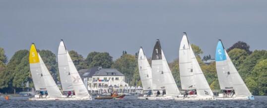 Helga Cup 2020 (Hamburg)