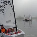 Nebelpokal 2020 Güstrow