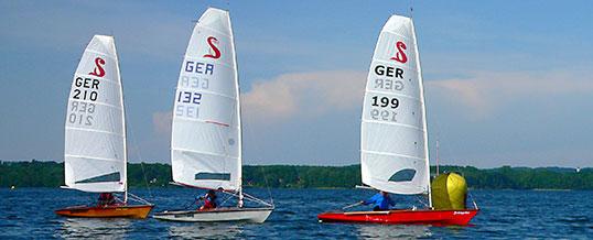 Malenter Seggerling-Pokal