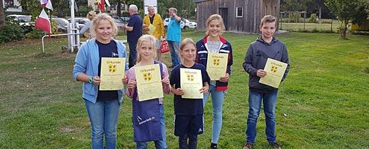 Werleburg-Pokal 2018 (Malchow)