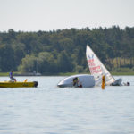 WSV-Sommertraingslager 2019